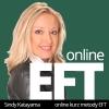 Základy metody EFT pro zdraví a úspěch